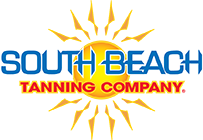 South Beach Tanning Home