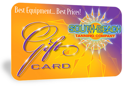 Best Equipment Best Prices Gift Card