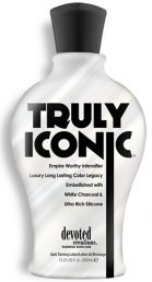Truly Iconic Empire Worthy Intensifier Luxury Long Lasting Color Legacy