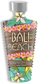 Bali Beach™ Coconut Infused Black Bronzer